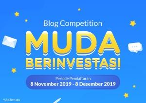 lomba_blog_muda_berinvestasi_ajaib.jpg