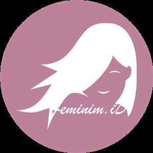 Feminim.id | Semua Tentang Wanita Ada Disini!