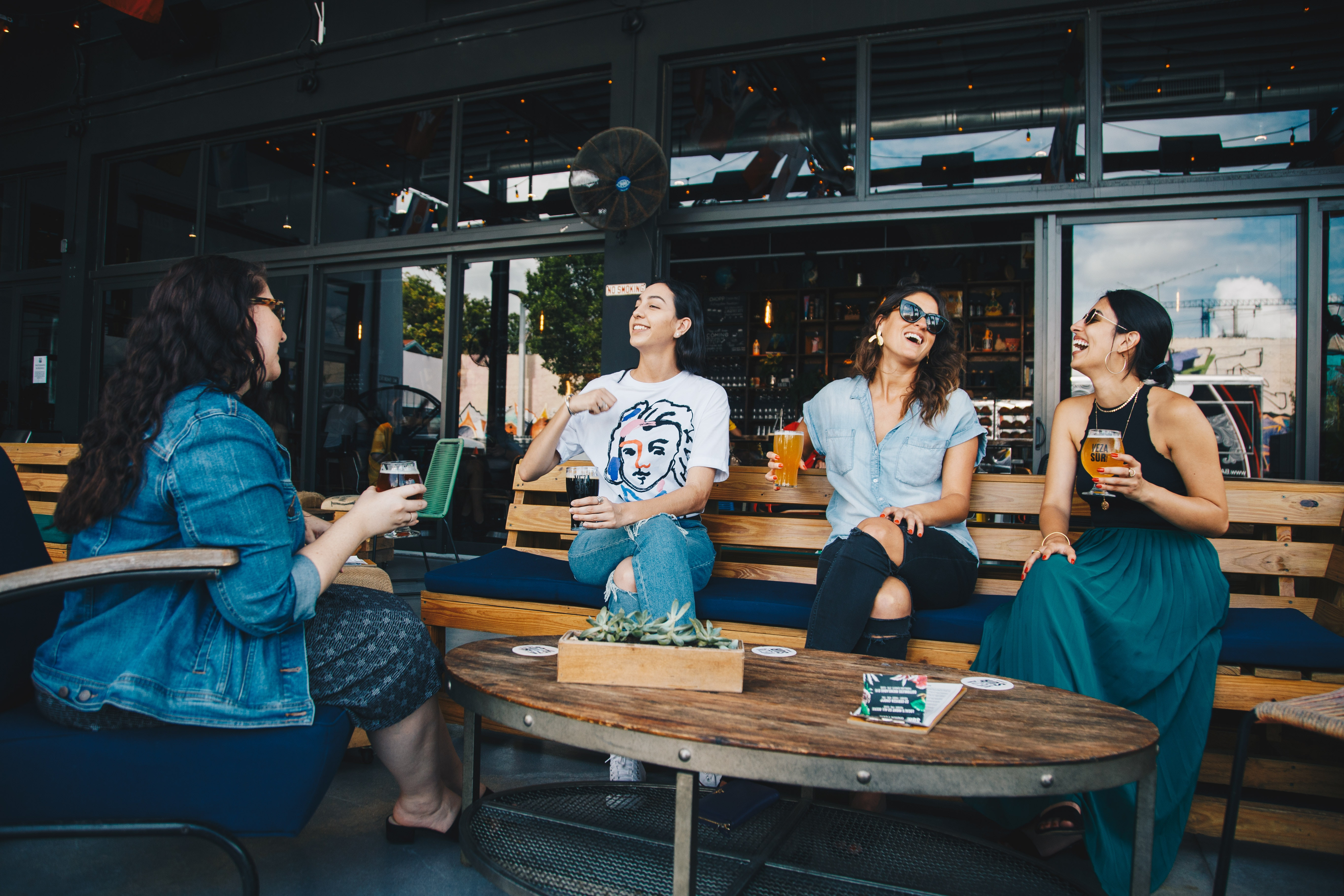 How to Grow Your Restaurant's Customer Base: 6 Affordable Ways to Expand
