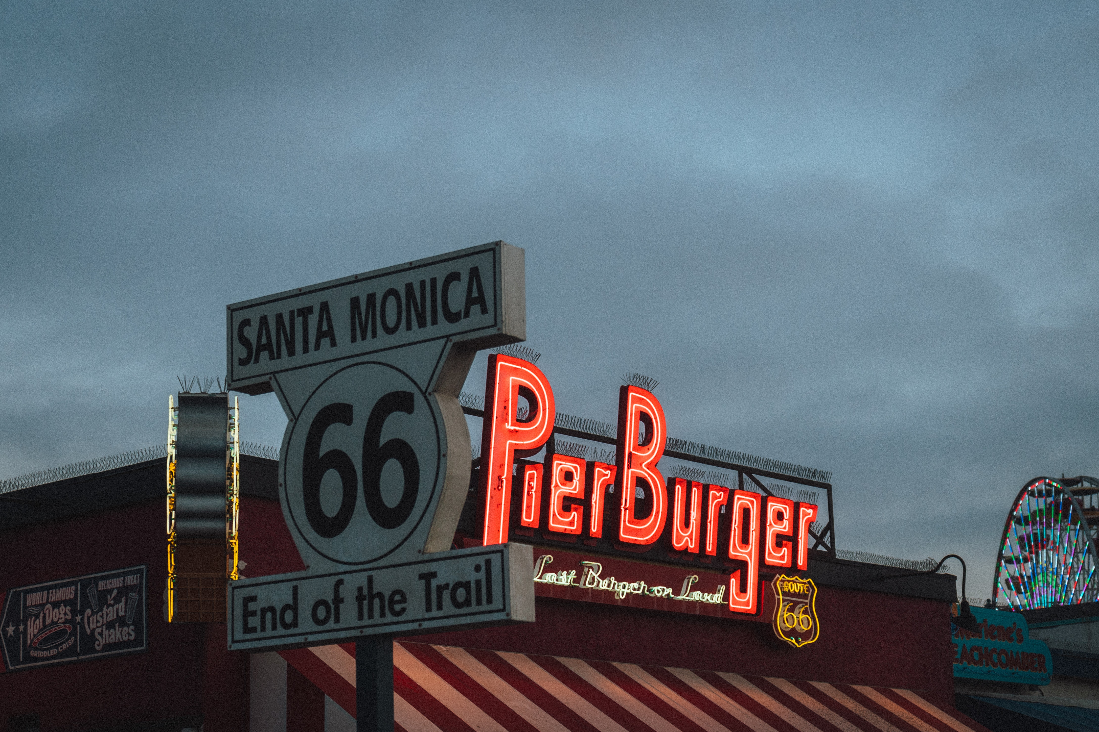 How to Reopen Your California Restaurant After Covid-19