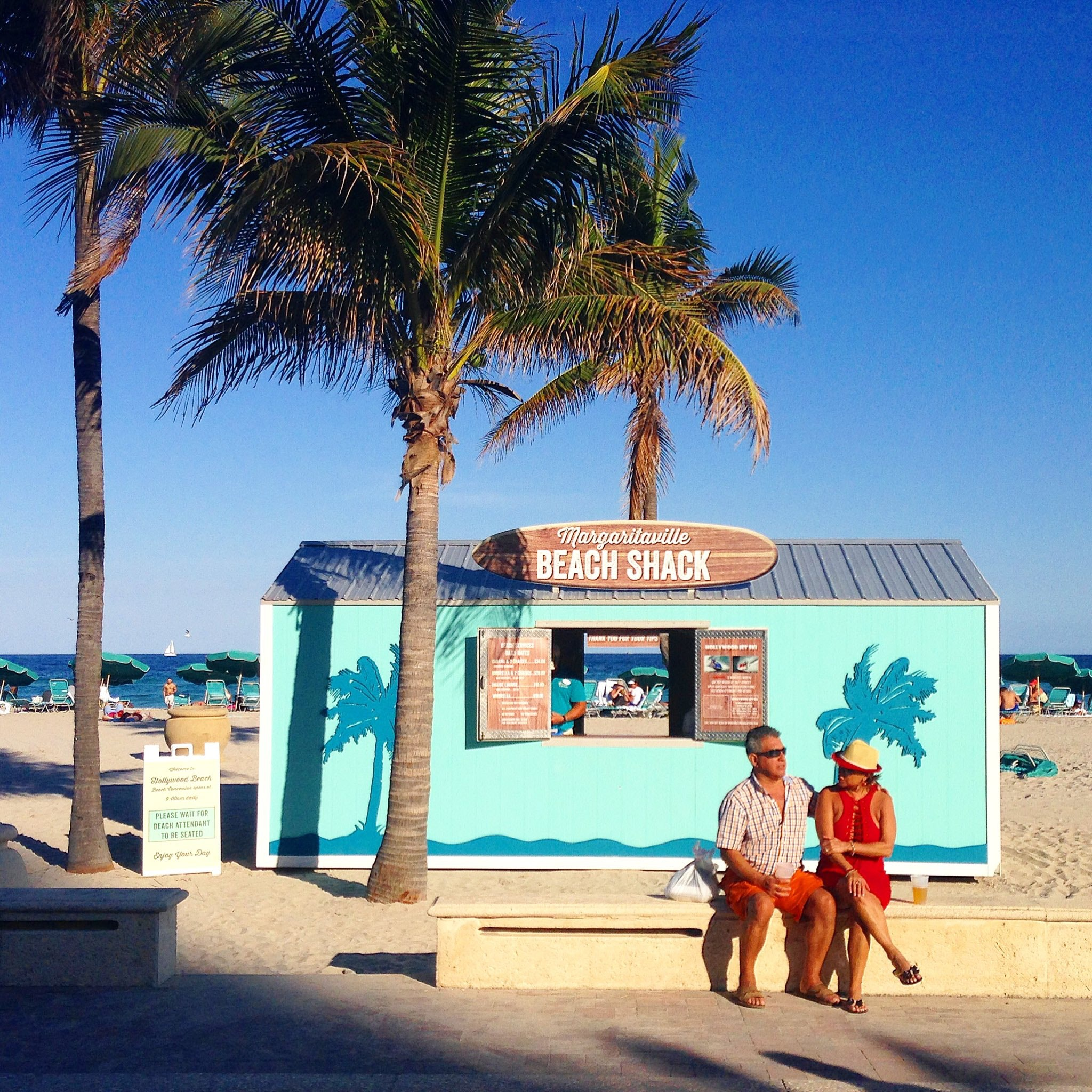 How to Reopen Your Florida Restaurant After Covid-19