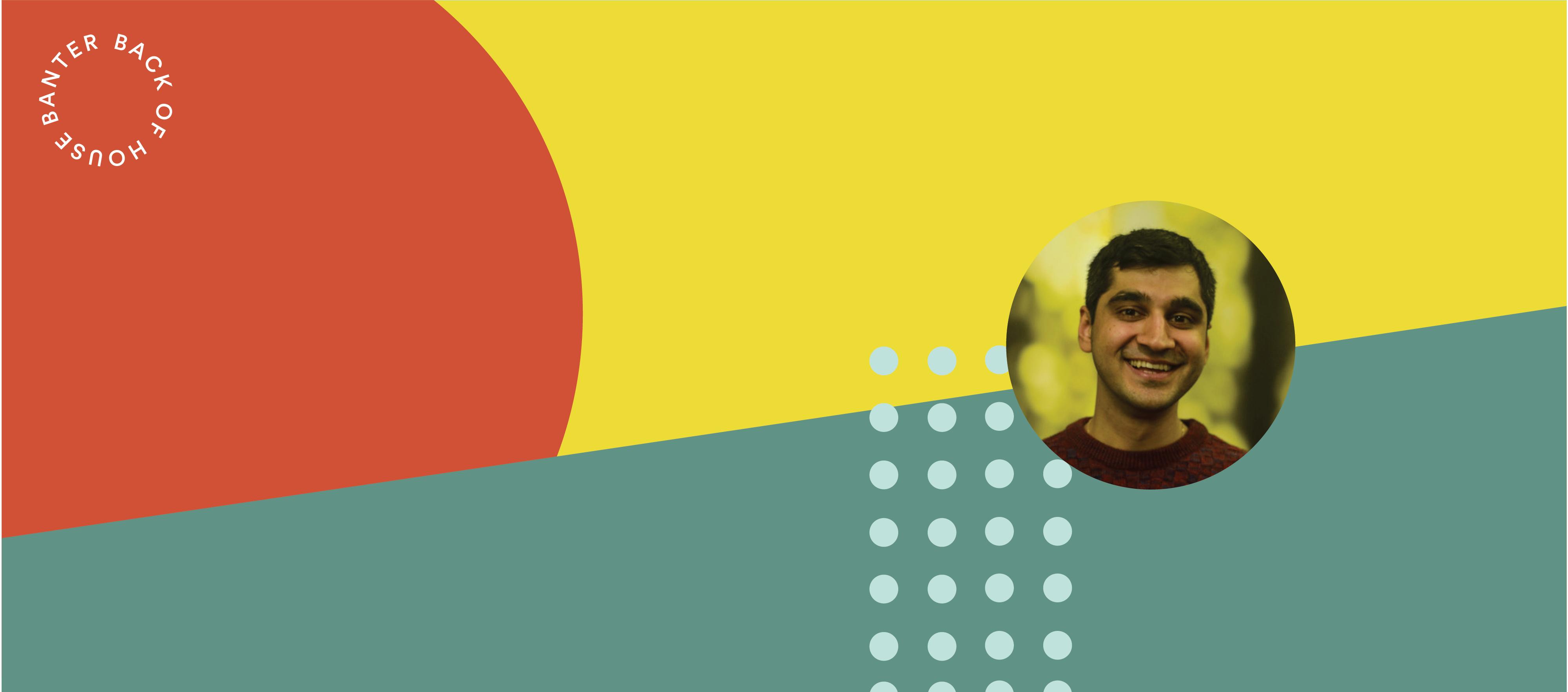 Bikky's Abhinav Kapur on How Data Can Help Restaurants Succeed (Especially During COVID)
