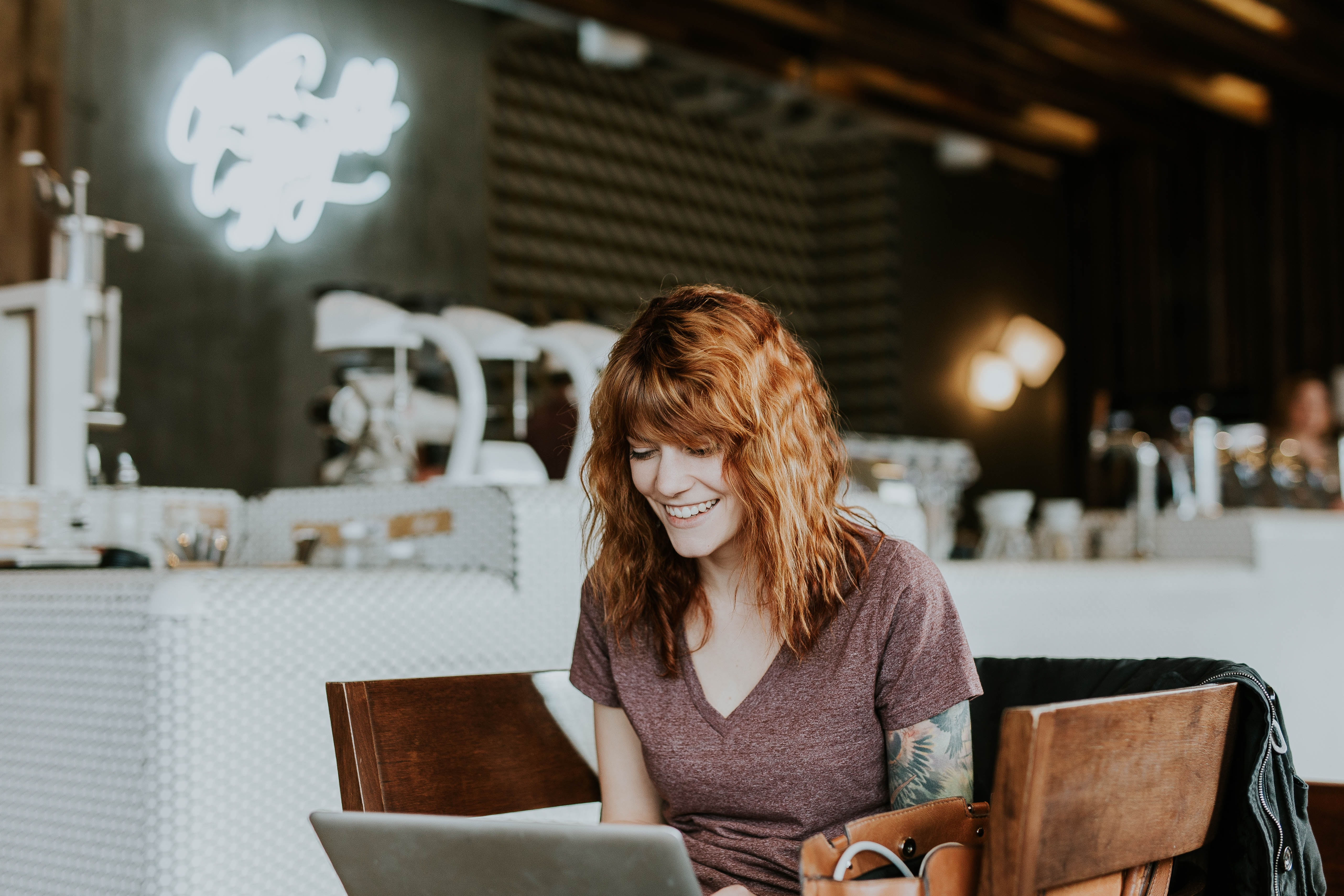 A 3-step beginner's guide for creating and selling restaurant merch online