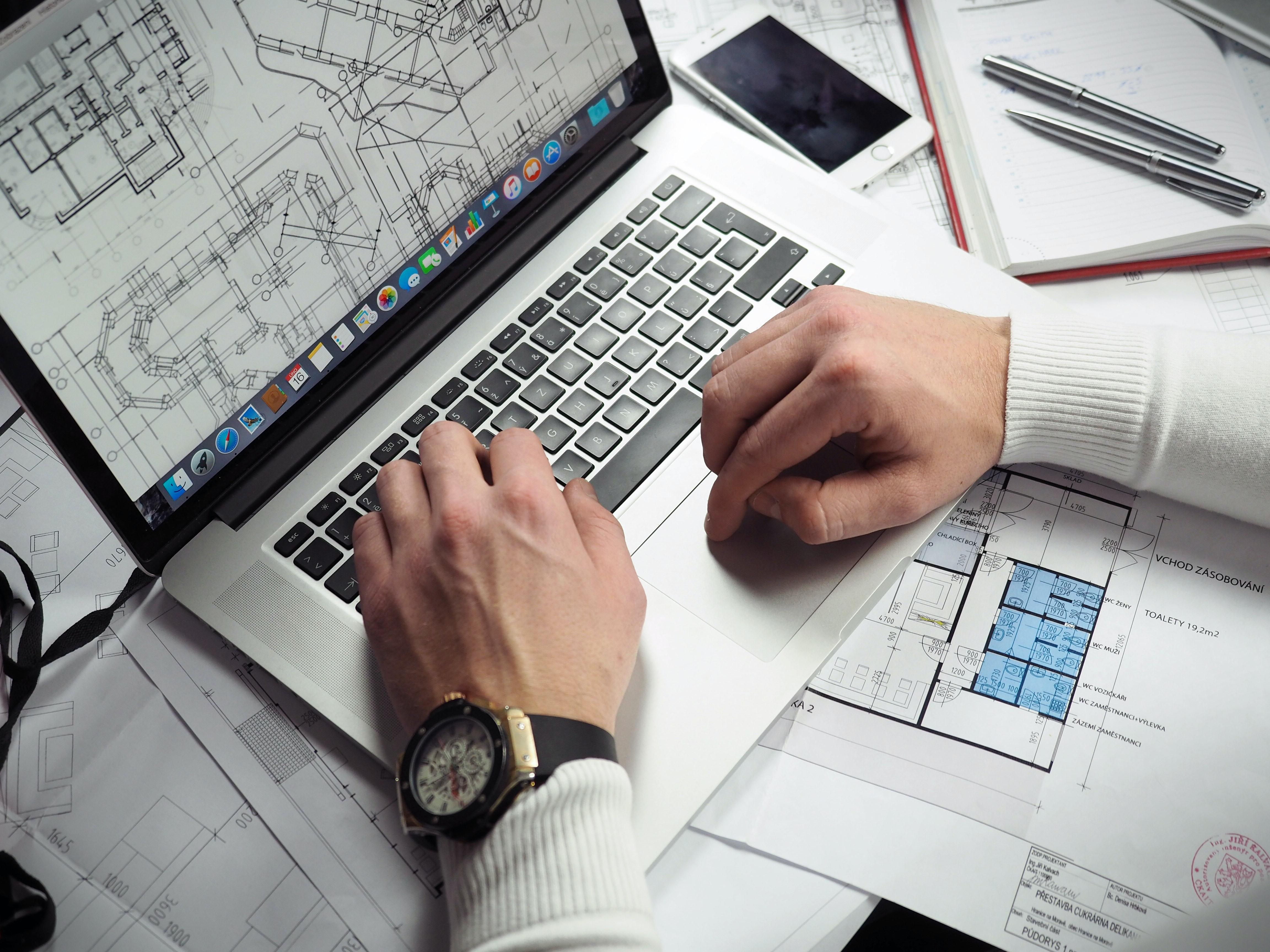 How To Build Your Own Restaurant Floor Plan