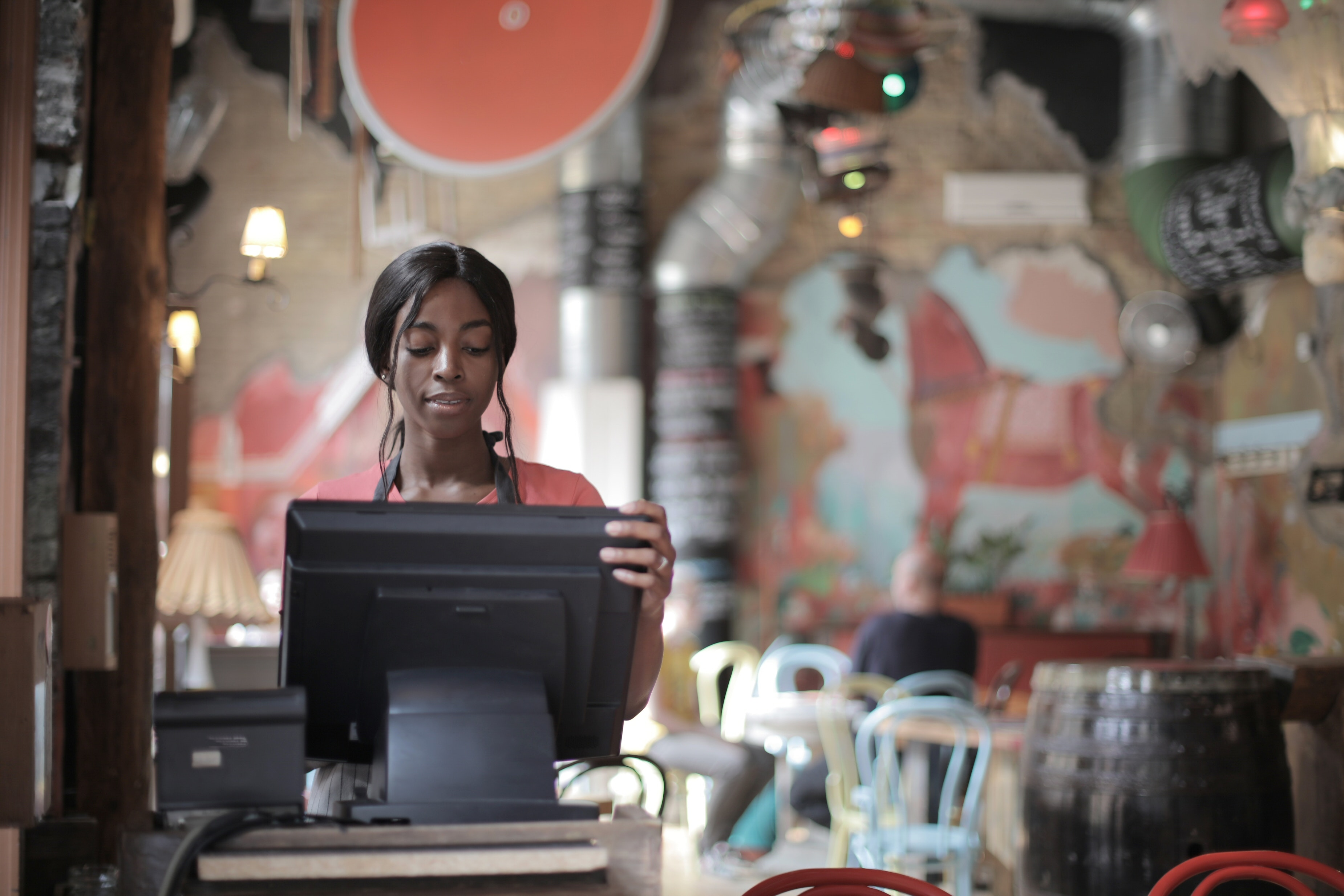 Restaurant POS Systems: Things Every New Restaurateur Should Know
