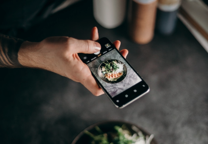 Working with food #influencers: how to actually get value out of your social media partners