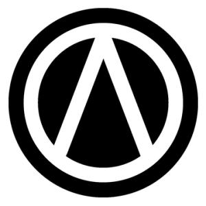 Altametrics Solution Logo