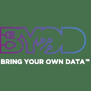 BYOD Solution Logo