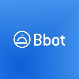 Bbot Solution Logo