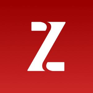 Bizimply Solution Logo