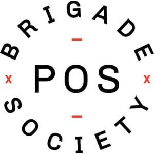 Brigade Solution Logo