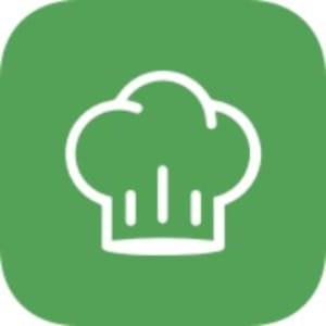ChefHero Solution Logo