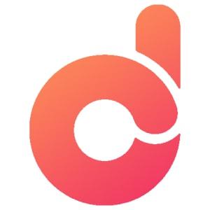 ClickDishes Solution Logo