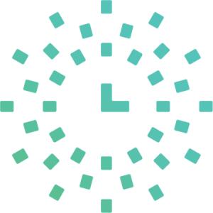 Clockwork Solution Logo