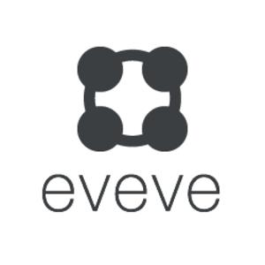 Eveve Solution Logo