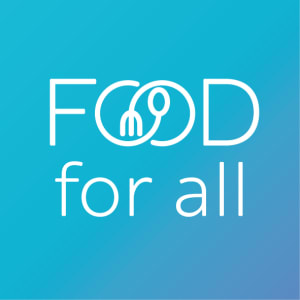 Food for All Solution Logo