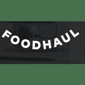 Foodhaul Solution Logo