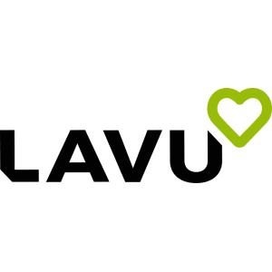 Lavu Solution Logo