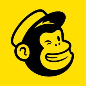 Mailchimp Solution Logo