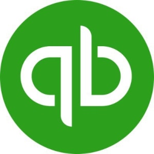 QuickBooks Solution Logo