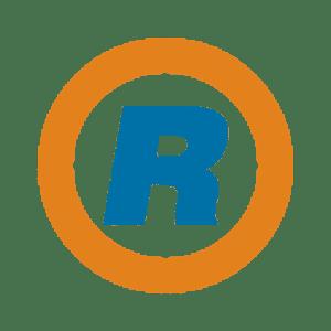 RingCentral Solution Logo