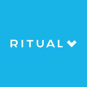 Ritual Solution Logo