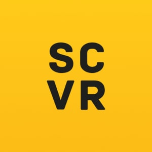 Sociavore Solution Logo