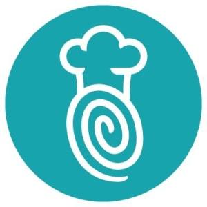 TouchBistro Solution Logo