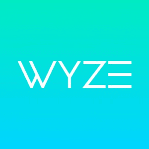Wyze Solution Logo