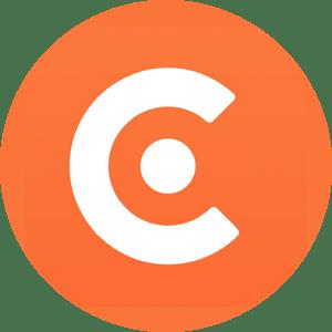 Caviar Solution Logo