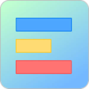 e-Res Solution Logo