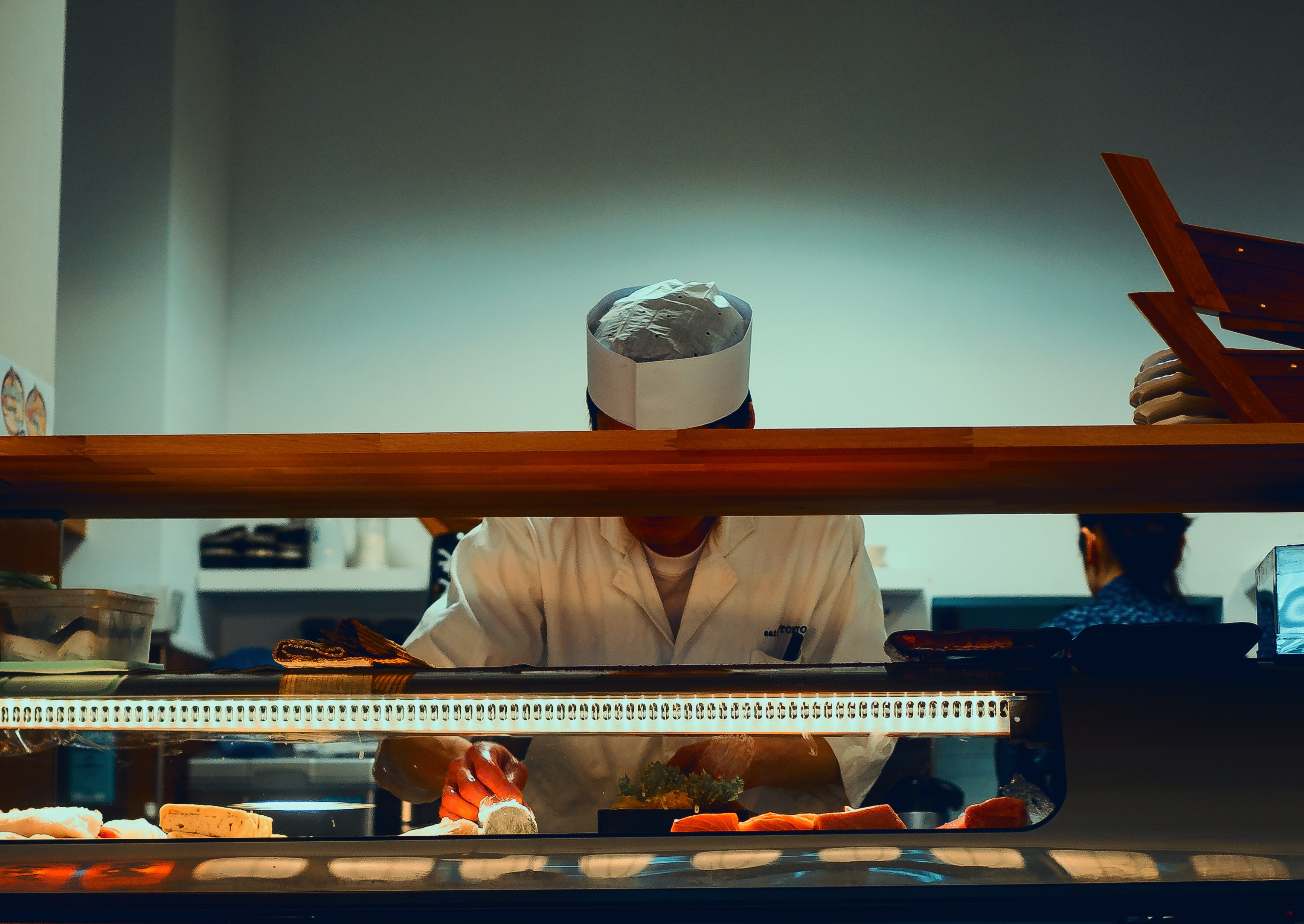A guide to shared and ghost kitchens for restaurant operators