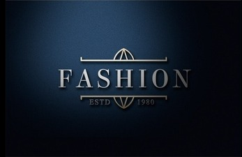 Rose Fashion House