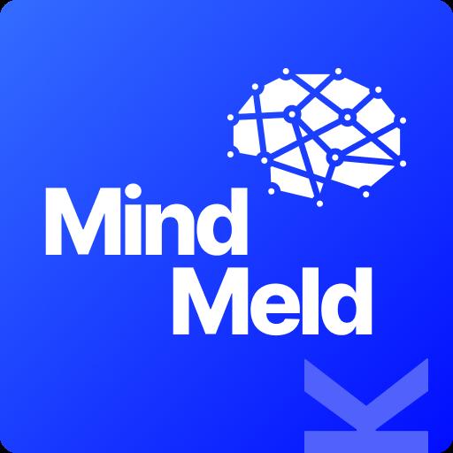 The Mind Meld