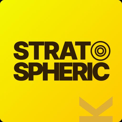 Stratospheric