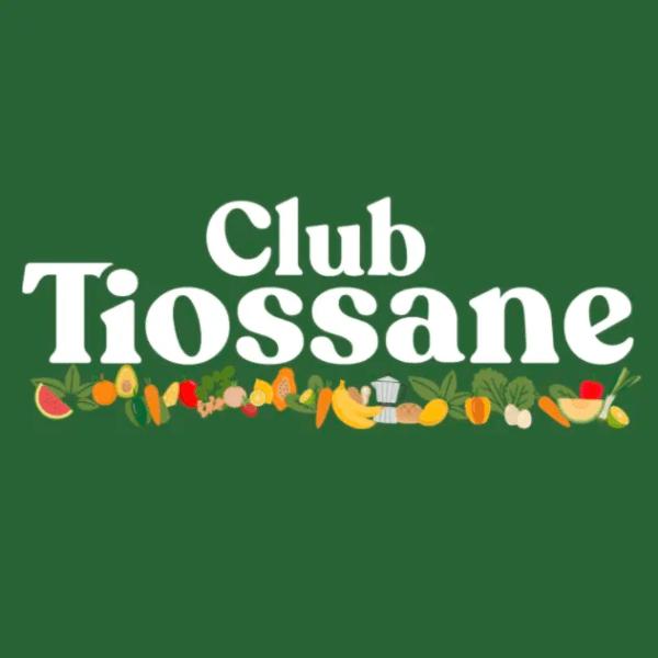 Club Tiossane