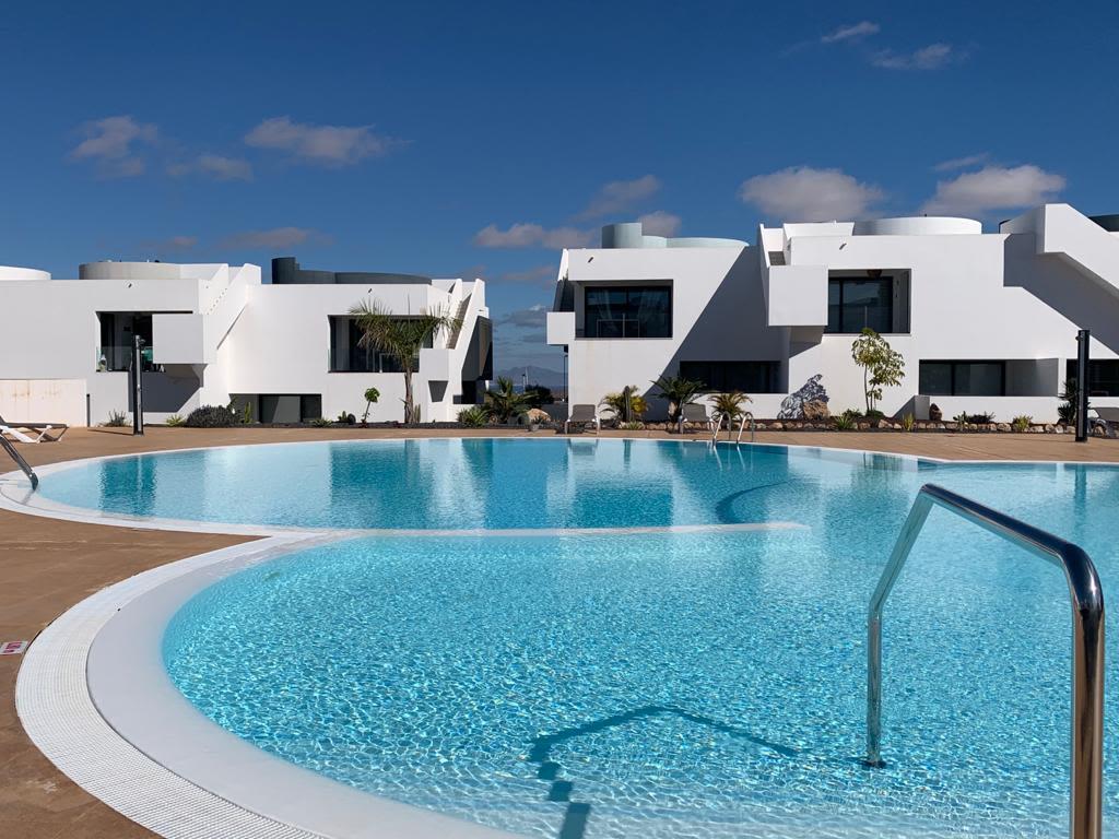 Suite Dream Fuerteventura