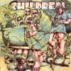 Yesterday`s Children - Yesterday`s Children (1969) Front