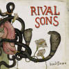Rival Sons - Head Down (2012) Front