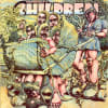 Yesterday`s Children - Yesterday`s Children (1969) Front
