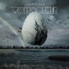 Wolfmother - Cosmic Egg (2009) Front