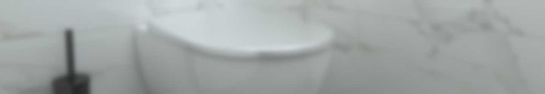 Baderie - toiletruimte met marmer