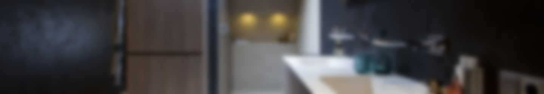 Baderie - Een badkamer met een mystieke uitstraling