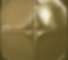 Baderie - Gouden tegel