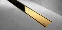 Black Gold beeld 3