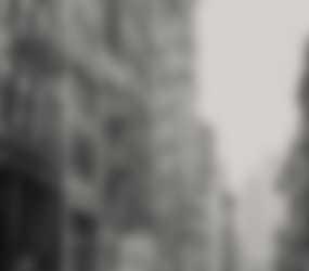Baderie - SOHO New York