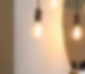 Riverdale badkamerlampen
