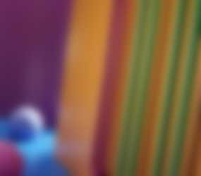 Baderie - Badkamertrend Playful Energy
