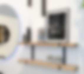 LoooX merken beeld 2