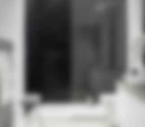 Baderie - Multipanel wandpaneel